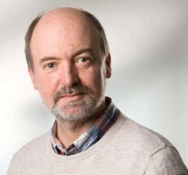 Dr. Hanns Moshammer / Umweltmediziner, MedUni Wien